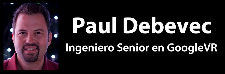 paul_01