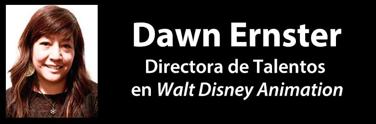 dawn_01