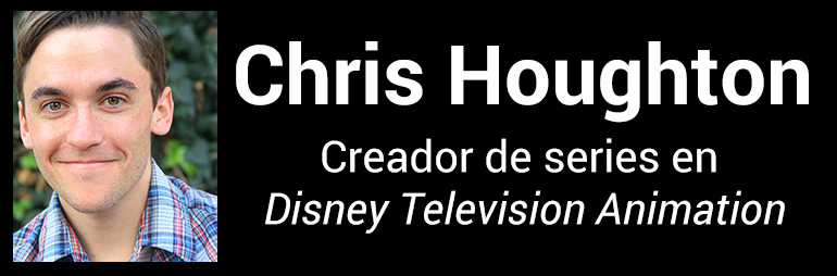 chris_01