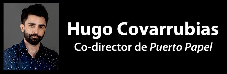 hugo_01