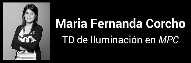 maria_fernanda_corcho_01