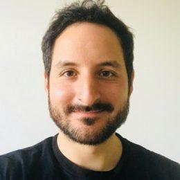 Juan Andrés Castañeda_thumb