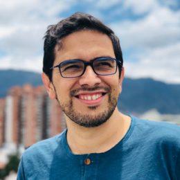 Juan M Pedraza_thumb