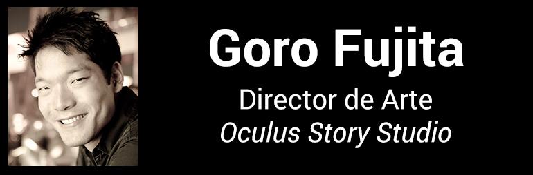 goro_01
