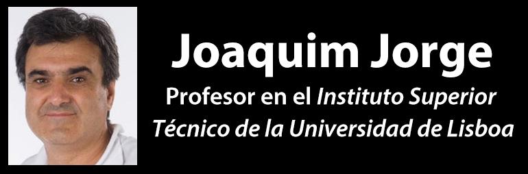 joaquim_01