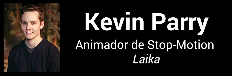 kevin_01