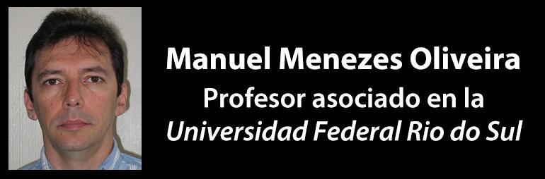 manuel_01