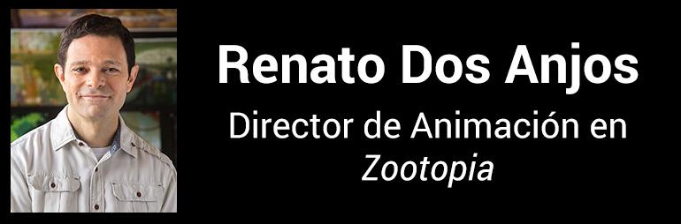 renato_01
