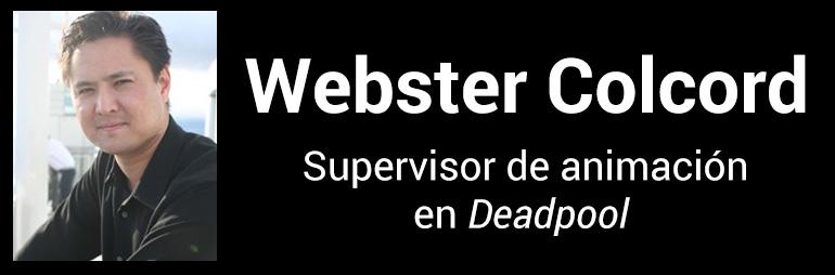 webster_01
