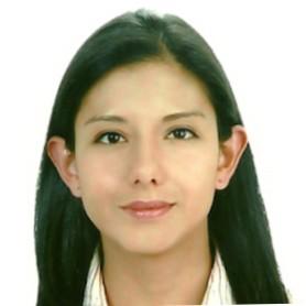 Ana María Díaz
