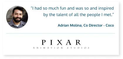 Adrian quote