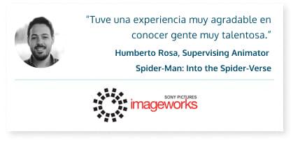 Humberto quote