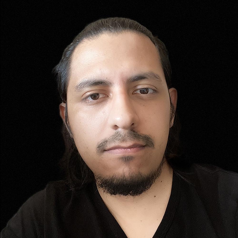 Mario Rico - IMG_4346