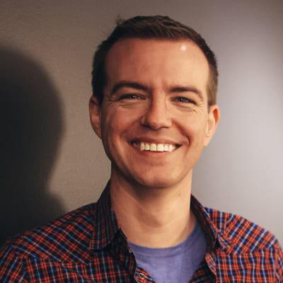 Shawn Kelly 1